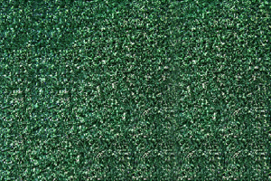 Astroturf Floor