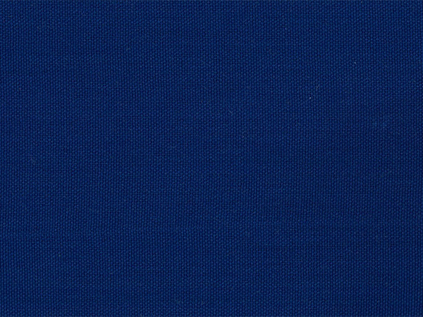 Royal Blue Linens