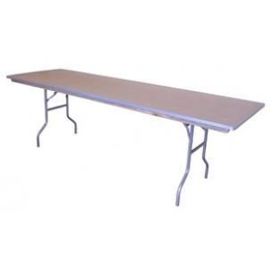 96-in Banquet Table