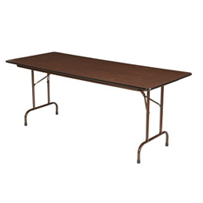72-in Rectangular Table
